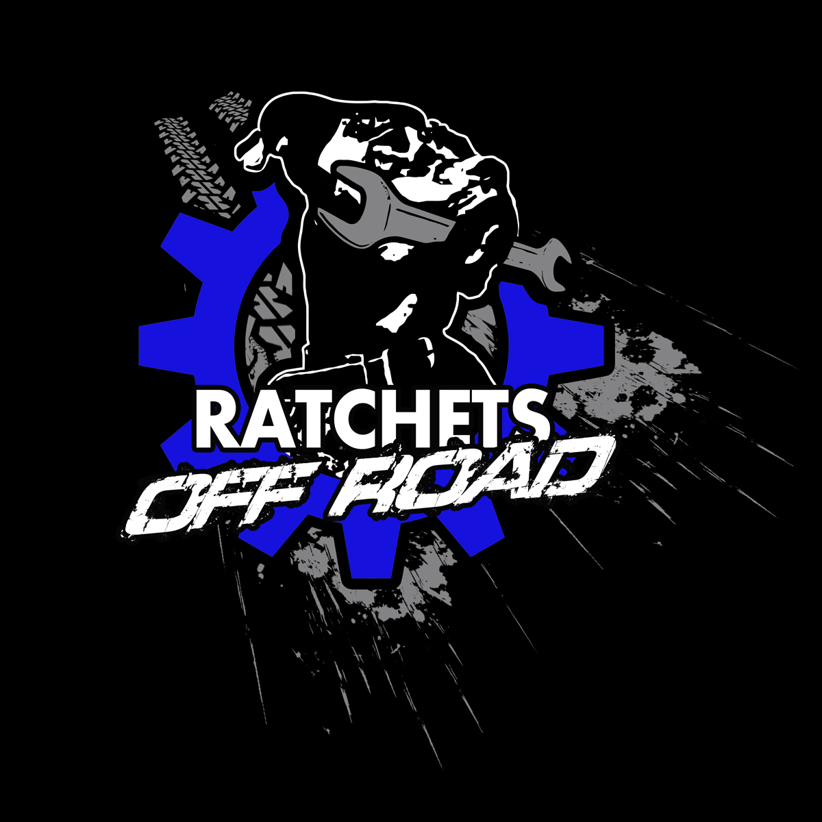 Ratchets Offroad Store Off Road Parts, Jeep Accessories!